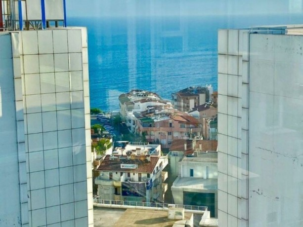 41-luxury-apartment-with-sea-view-near-laura-in-fener-big-13
