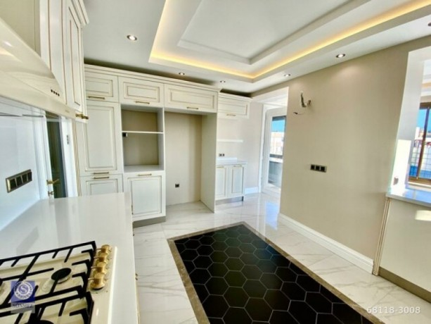 41-luxury-apartment-with-sea-view-near-laura-in-fener-big-18