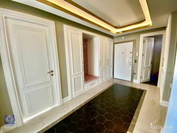 41-luxury-apartment-with-sea-view-near-laura-in-fener-big-1