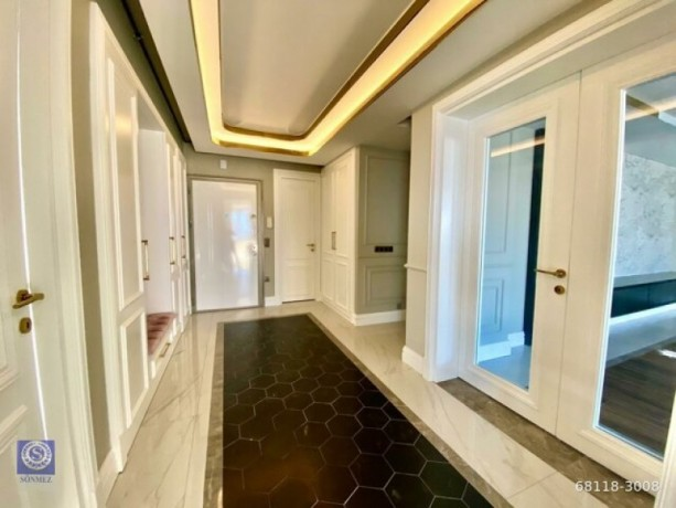 41-luxury-apartment-with-sea-view-near-laura-in-fener-big-19