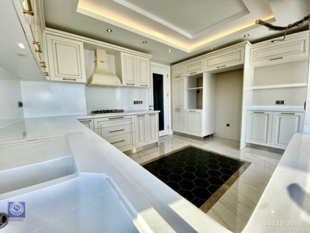 41-luxury-apartment-with-sea-view-near-laura-in-fener-big-6