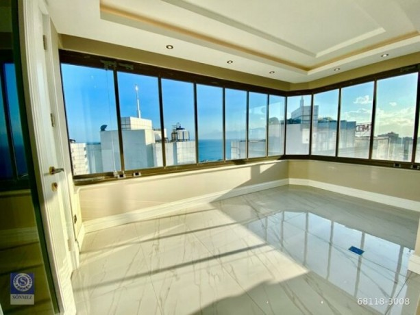 41-luxury-apartment-with-sea-view-near-laura-in-fener-big-0