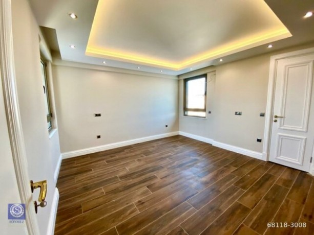 41-luxury-apartment-with-sea-view-near-laura-in-fener-big-4