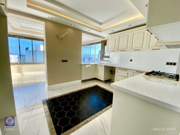 41-luxury-apartment-with-sea-view-near-laura-in-fener-big-2