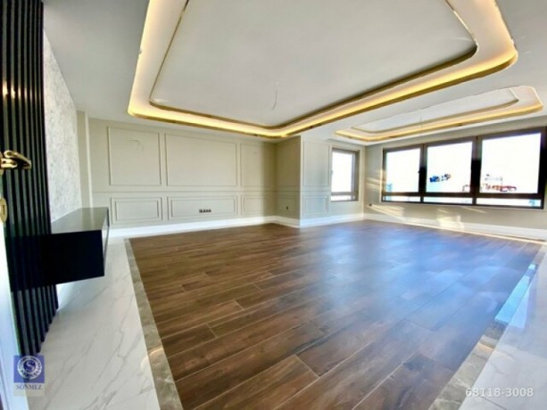 41-luxury-apartment-with-sea-view-near-laura-in-fener-big-14