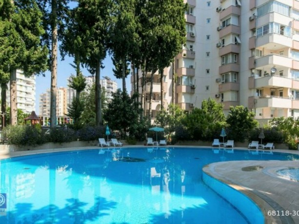 41-luxury-apartment-with-sea-view-near-laura-in-fener-big-9