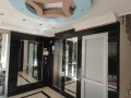 luxury-31-separate-kitchen-apartment-for-sale-in-mahmutlar-alanya-small-6