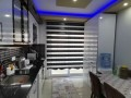 luxury-31-separate-kitchen-apartment-for-sale-in-mahmutlar-alanya-small-10