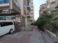 luxury-31-separate-kitchen-apartment-for-sale-in-mahmutlar-alanya-small-13