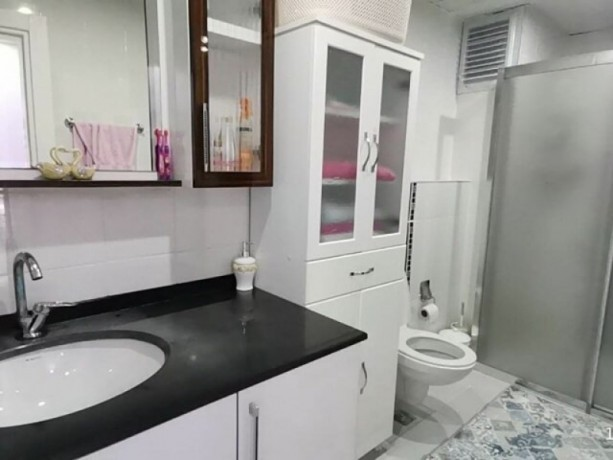 luxury-31-separate-kitchen-apartment-for-sale-in-mahmutlar-alanya-big-3