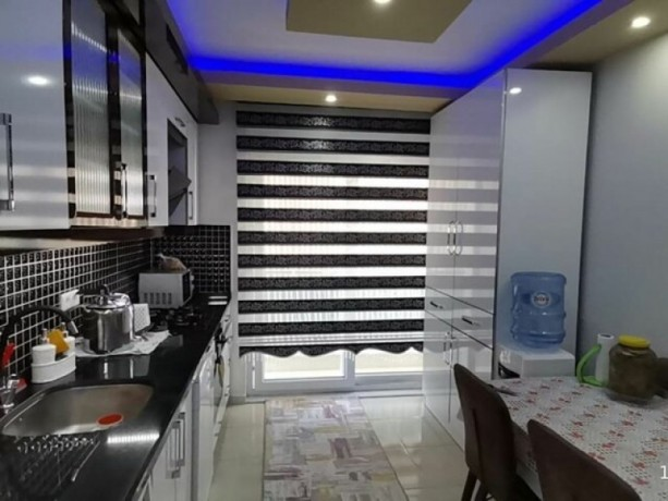 luxury-31-separate-kitchen-apartment-for-sale-in-mahmutlar-alanya-big-10