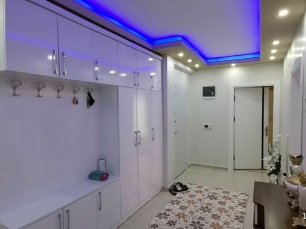 luxury-31-separate-kitchen-apartment-for-sale-in-mahmutlar-alanya-big-0