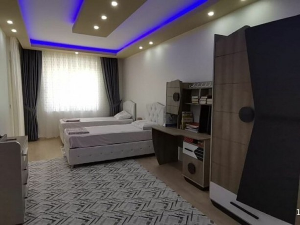 luxury-31-separate-kitchen-apartment-for-sale-in-mahmutlar-alanya-big-8
