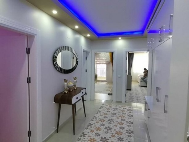 luxury-31-separate-kitchen-apartment-for-sale-in-mahmutlar-alanya-big-11