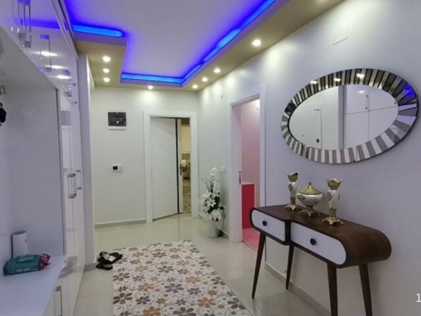 luxury-31-separate-kitchen-apartment-for-sale-in-mahmutlar-alanya-big-2
