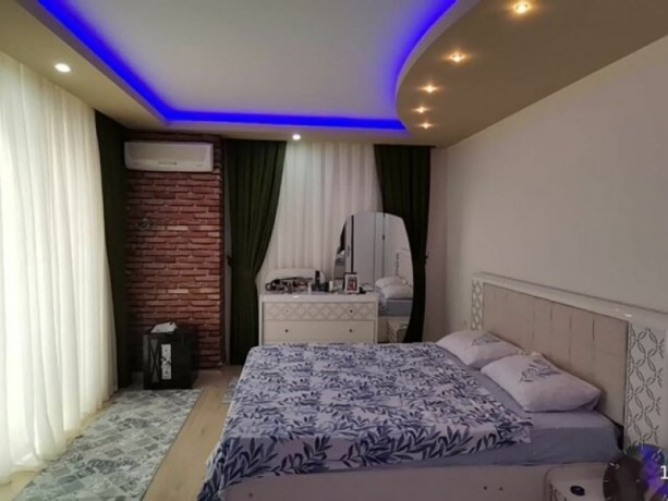 luxury-31-separate-kitchen-apartment-for-sale-in-mahmutlar-alanya-big-9