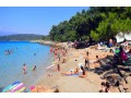 mugla-beach-land-for-rent-49-years-build-cheap-turkish-cottage-tent-small-8