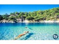 mugla-beach-land-for-rent-49-years-build-cheap-turkish-cottage-tent-small-9