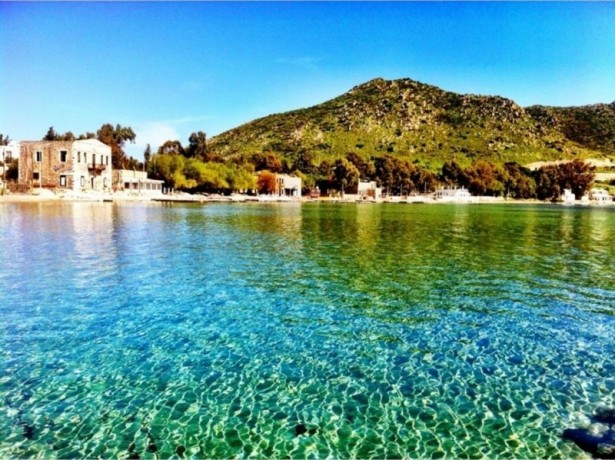 mugla-beach-land-for-rent-49-years-build-cheap-turkish-cottage-tent-big-10