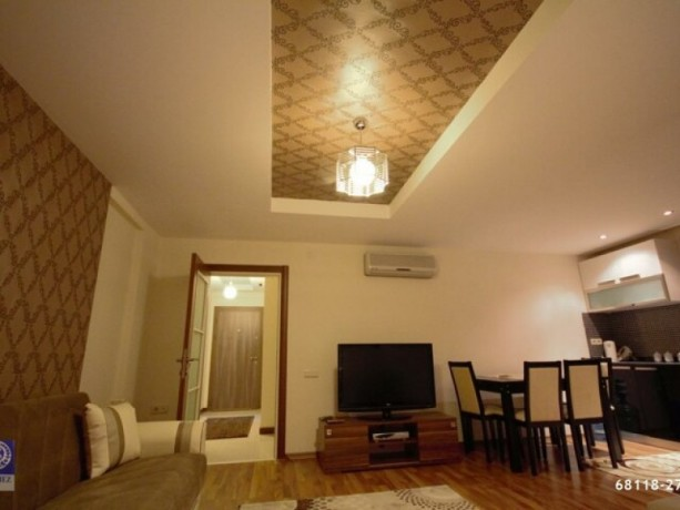 11-luxury-apartment-with-rent-from-kocak-residence-2000-tl-in-caglayan-big-9
