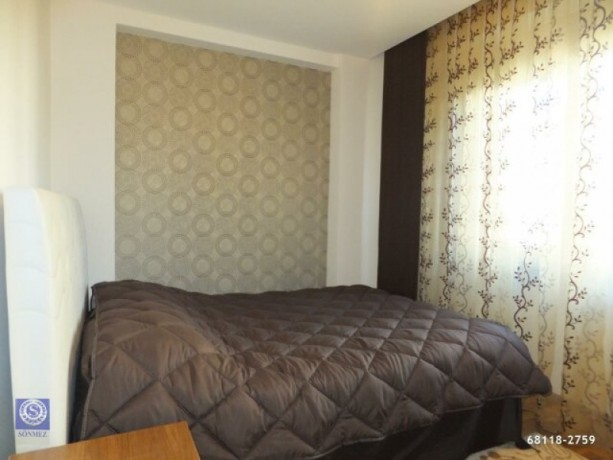 11-luxury-apartment-with-rent-from-kocak-residence-2000-tl-in-caglayan-big-12