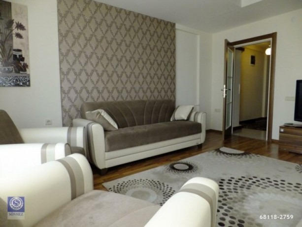 11-luxury-apartment-with-rent-from-kocak-residence-2000-tl-in-caglayan-big-8
