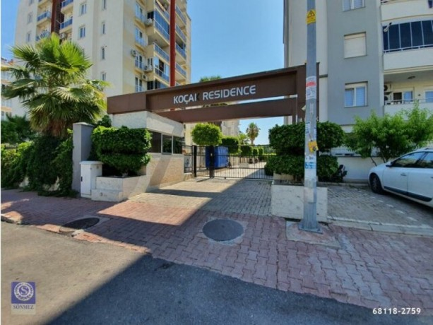 11-luxury-apartment-with-rent-from-kocak-residence-2000-tl-in-caglayan-big-4