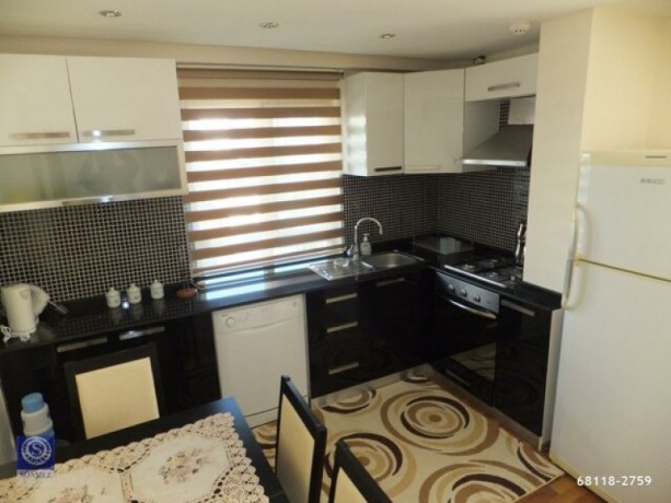 11-luxury-apartment-with-rent-from-kocak-residence-2000-tl-in-caglayan-big-6