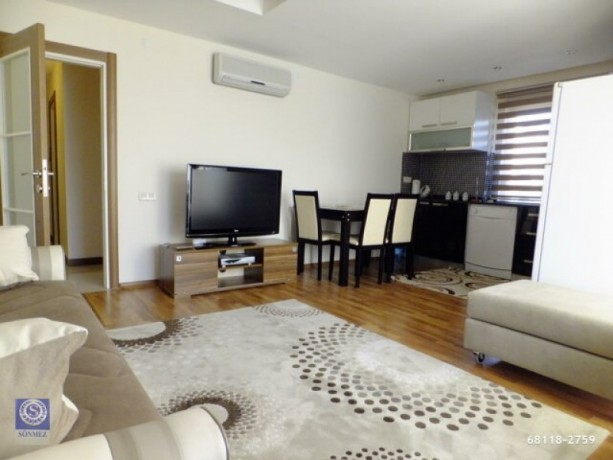 11-luxury-apartment-with-rent-from-kocak-residence-2000-tl-in-caglayan-big-3