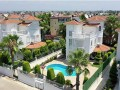luxury-golf-villa-across-golf-clubs-n-beaches-in-antalya-belek-with-pool-small-5