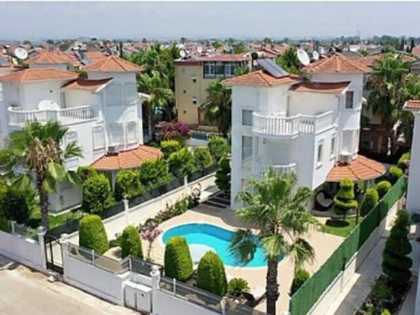 luxury-golf-villa-across-golf-clubs-n-beaches-in-antalya-belek-with-pool-big-5