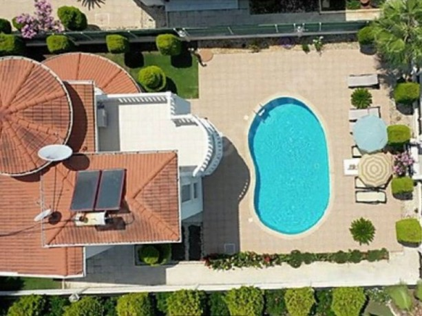 luxury-golf-villa-across-golf-clubs-n-beaches-in-antalya-belek-with-pool-big-6
