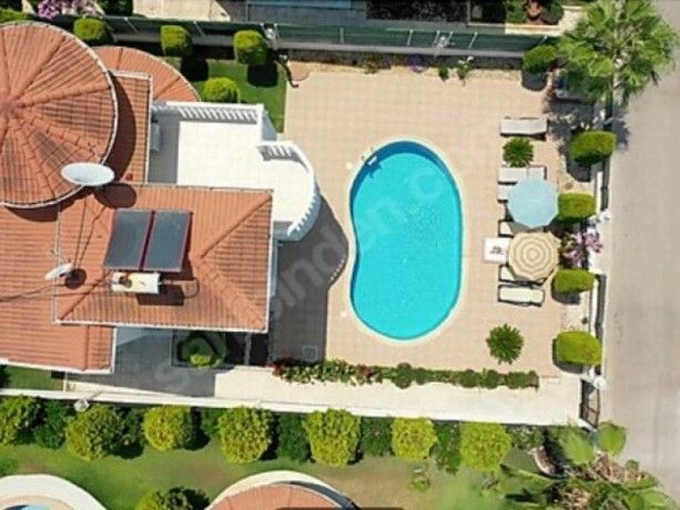 luxury-golf-villa-across-golf-clubs-n-beaches-in-antalya-belek-with-pool-big-1