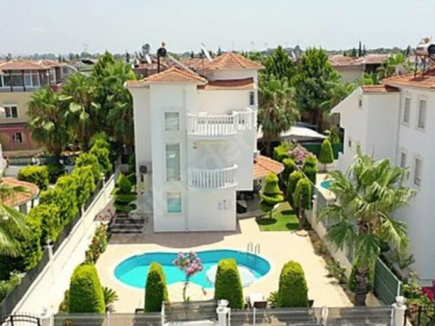 luxury-golf-villa-across-golf-clubs-n-beaches-in-antalya-belek-with-pool-big-2