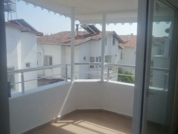 beach-opportunities-continue-for-sale-4-1-villa-antalya-belek-golf-couses-big-16