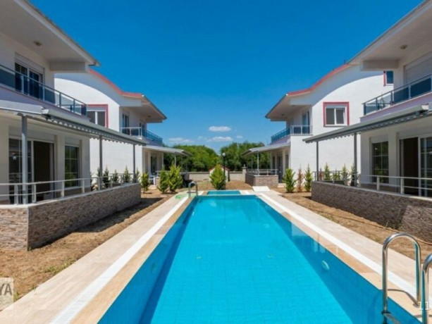 villa-for-sale-near-the-sea-on-site-with-pool-in-belek-golf-n-beach-town-center-big-10