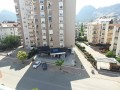 31-apartment-for-sale-in-a-very-beautiful-location-in-konyaalti-beach-turkey-small-0