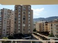 31-apartment-for-sale-in-a-very-beautiful-location-in-konyaalti-beach-turkey-small-3