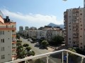 31-apartment-for-sale-in-a-very-beautiful-location-in-konyaalti-beach-turkey-small-14
