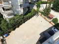 31-apartment-for-sale-in-a-very-beautiful-location-in-konyaalti-beach-turkey-small-13