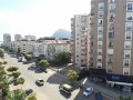 31-apartment-for-sale-in-a-very-beautiful-location-in-konyaalti-beach-turkey-small-1
