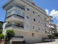 4-1-duplex-apartment-for-sale-in-alanya-central-palace-neighborhood-small-0