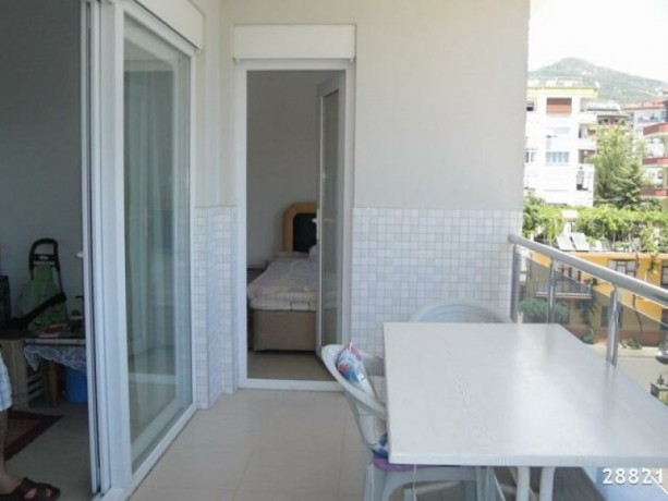 4-1-duplex-apartment-for-sale-in-alanya-central-palace-neighborhood-big-8