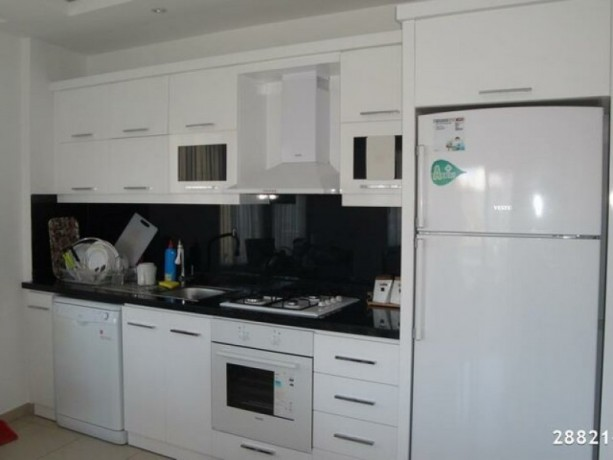 4-1-duplex-apartment-for-sale-in-alanya-central-palace-neighborhood-big-9