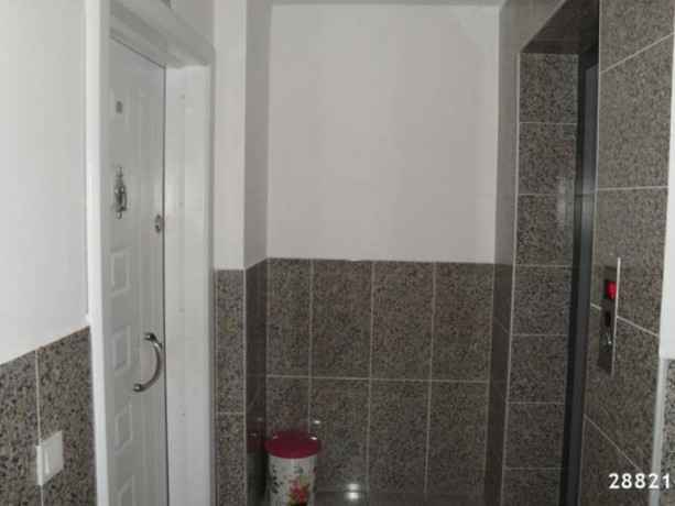 4-1-duplex-apartment-for-sale-in-alanya-central-palace-neighborhood-big-7