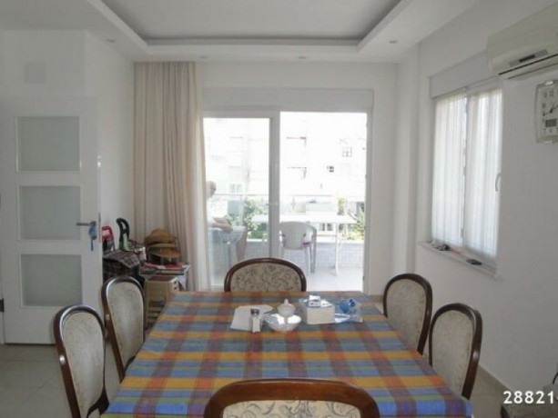 4-1-duplex-apartment-for-sale-in-alanya-central-palace-neighborhood-big-12