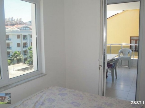 4-1-duplex-apartment-for-sale-in-alanya-central-palace-neighborhood-big-5