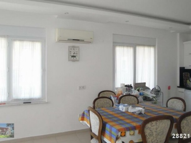 4-1-duplex-apartment-for-sale-in-alanya-central-palace-neighborhood-big-15