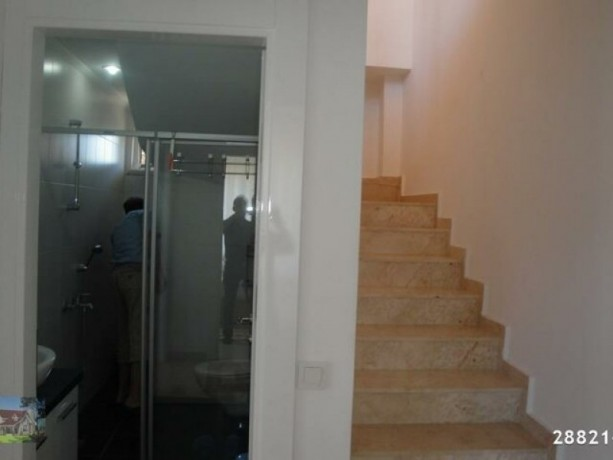 4-1-duplex-apartment-for-sale-in-alanya-central-palace-neighborhood-big-2
