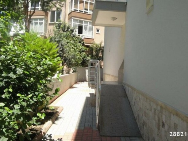 4-1-duplex-apartment-for-sale-in-alanya-central-palace-neighborhood-big-10